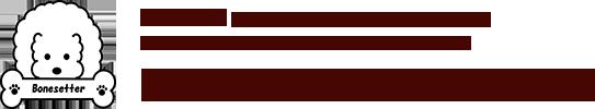 お知らせ|浜松市の四ツ池Reborn整骨院・整体院